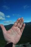 mountaindivet