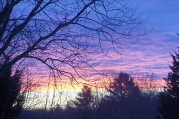 sunrise2011