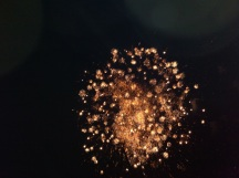 2goldfirework