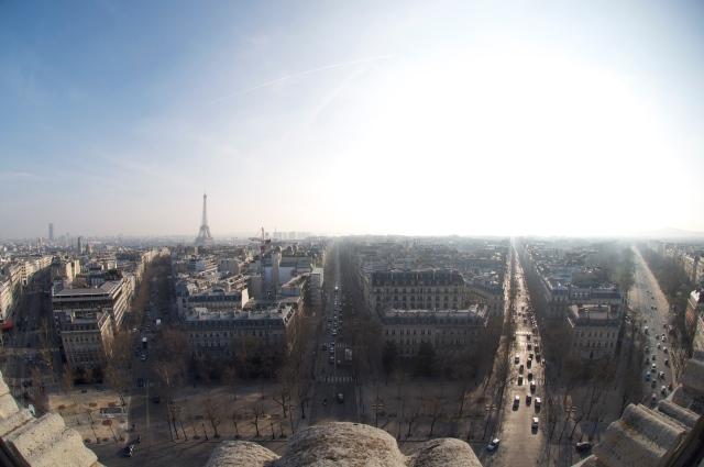 Paris_100311_499