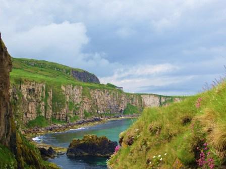 Ireland 709