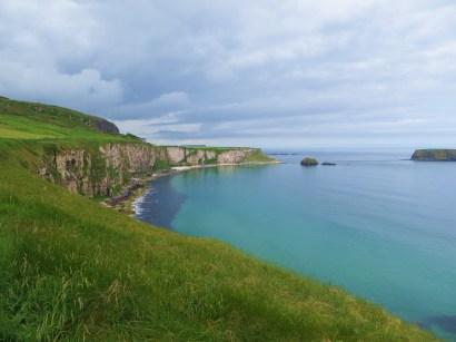 Ireland 726