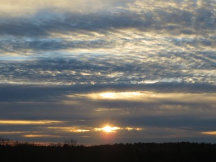 sunset 083