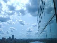 Boston 035