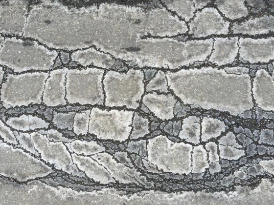 saltsidewalk