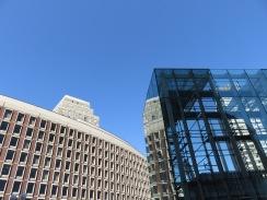 Boston 127