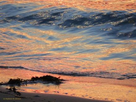 sunriseset 151