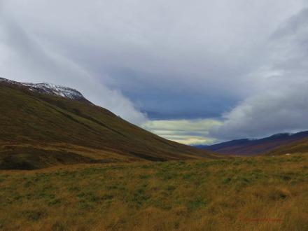 Iceland 1072