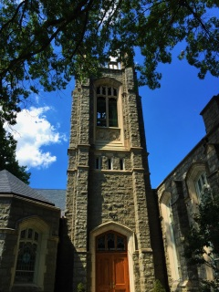 Princeton 137
