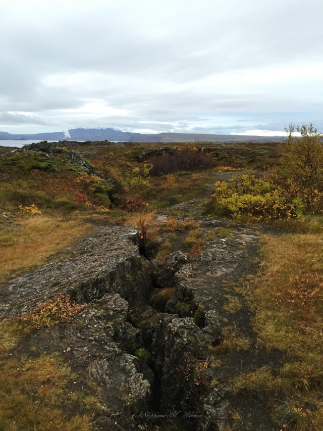 Iceland fall 260